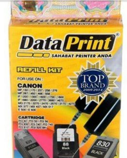 tinta printer canon